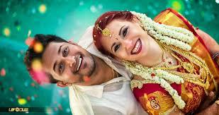 Wedding Photography Delhi Noida